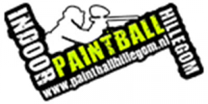 Paintball Hillegom hg 200